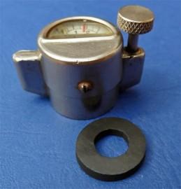 Petromax-type Filler Cap Washer