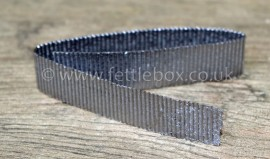 Graphite Tape for control spindle
