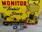 Monitor 17B Service Kit