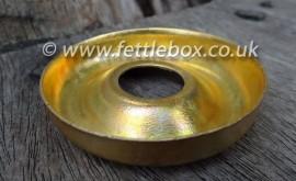 Spirit Cup - Brass (Regular)